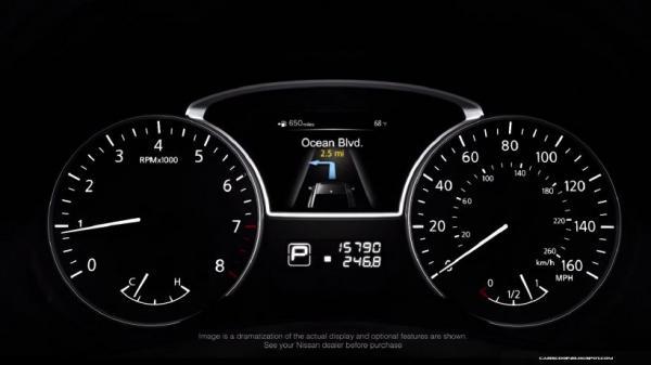 velocimetros digitales ajuste de kilometraje sin riesgos !!!!