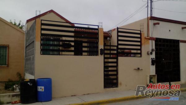 Jarachina Sur Casa En Venta Por Credito Infonavit O Bancario Autos