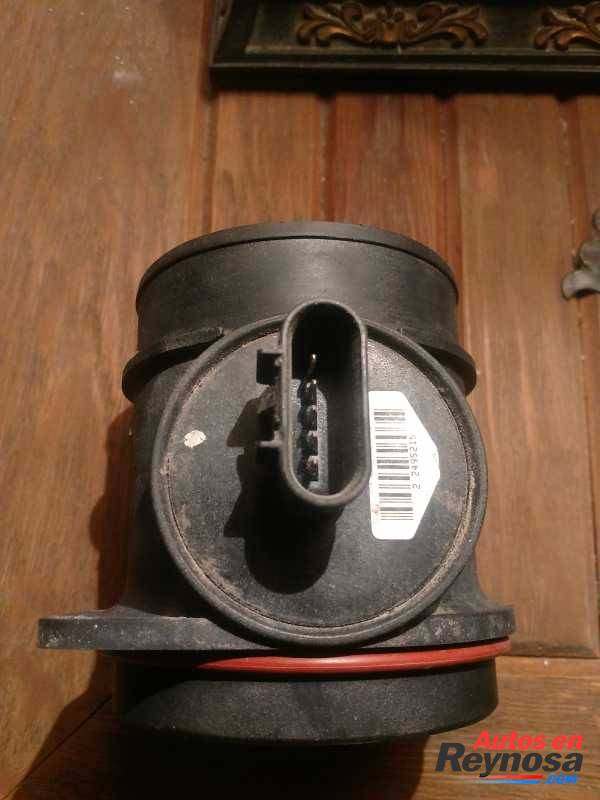 Saturn Vue 2009 6 Cil Maf sensor