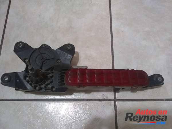 luz stop y motor limpiabrisas trasero freestar 04-06..precio $800