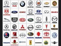 Accesorios para autos