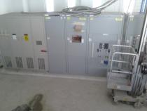Instalaciones Electricas Vera