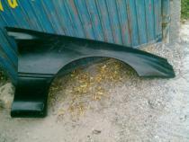 Vendo faldón para camaro 98-02 $400 MXN