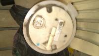 Bomba de gasolina original de Avenger 2010 $800 pesitos.