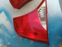 Faros de led nuevos Ford Chevrolet Toyota Dodge Jeep