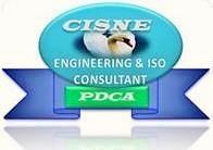 Consultoria en Sist de Calidad ISO, IATF e Ingeniería Reynosa