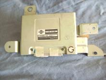 Modulo para Transmision Automatica para Nissan Sentra 2000-2005