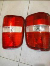 micas para f150 2007