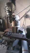 Máquina para hacer tortillas de maiz (oferta)