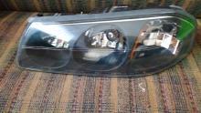 Foco izquierdo ipala 2000/2004