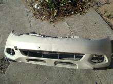 Defensa Hyundai Elantra     2013