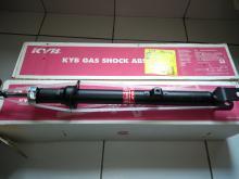 Amortiguadores KYB 341259 97-00 Mazda Millenia