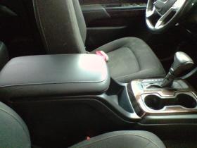 Lavo interiores de carros .pulimos carros