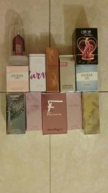 Perfumes originales no clon 8992501942