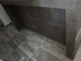 REALIZAMOS TRABAJOS DE CONSTRUCCION