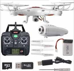 DRONES NUEVOS CON CAMARA HD
