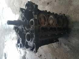 Motor RAM4000