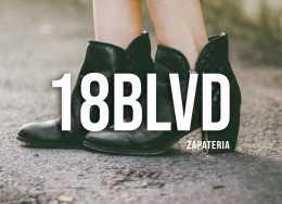 18BLVD Zapatos para mujer en Reynosa