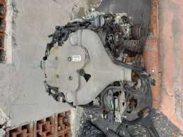 Motor de carro Cadillac cts 2006