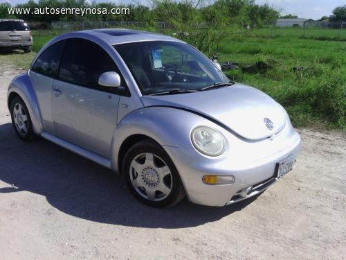 2000 vw beetle turbo pictures to pin on pinterest pinsdaddy for 2001 vw beetle window problems