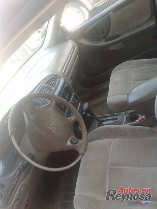 Venta Cutlass 99 16 500 O Mejor Oferta Autos En Reynosa