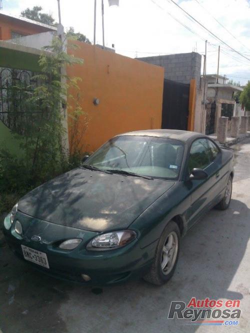 Escort En Venta Autos En Reynosa