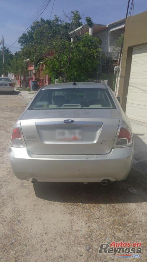 En Venta Autos En Reynosa