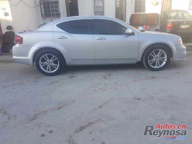 Solo Venta Autos En Reynosa