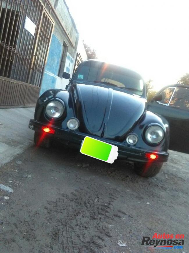 volkswagen vw sedan  mexicano  cil trans manual autos en reynosa