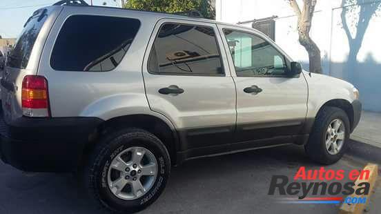 Regularizados Autos Usados Reynosa Www Imagenesmy Com