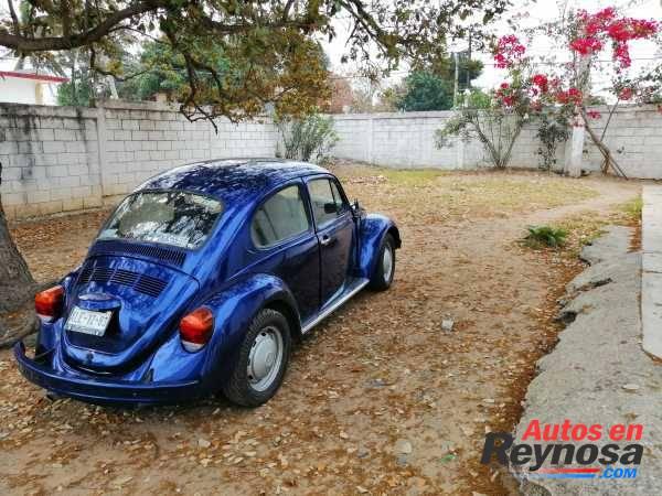 Volkswagen Sedan 98 ACEPTO CAMBIO DOY DIFERENCIA