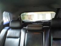 2007 Mazda CX 9