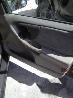 1997 Chevrolet Malibu
