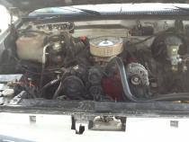 1994 Chevrolet Pickup