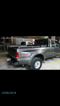2003 Ford F 350