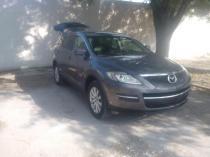 2008 Mazda CX 9