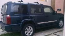 2006 Jeep Land Cruiser