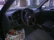 2002 Nissan Pickup