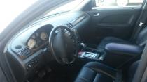 2005 Ford Stratus