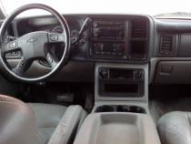 2004 Chevrolet Sonora