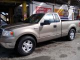 2005 Ford F 150