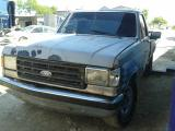 1987 Ford B Series Pickup