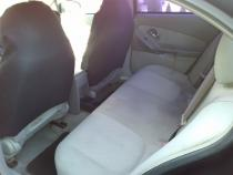 2005 Chevrolet Chevy