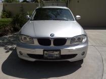 2005 BMW 128i