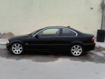 2000 BMW 323ic