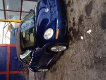 beetle 2008 convertible regularizad...