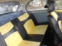 1991 Volkswagen VW Sedan