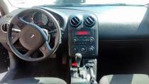 Pontiac G6 GT, Año 2005