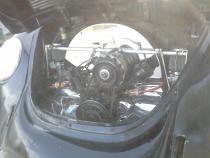 1994 Volkswagen VW Sedan