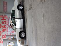 Lincoln Town Car 1999 Mexicano